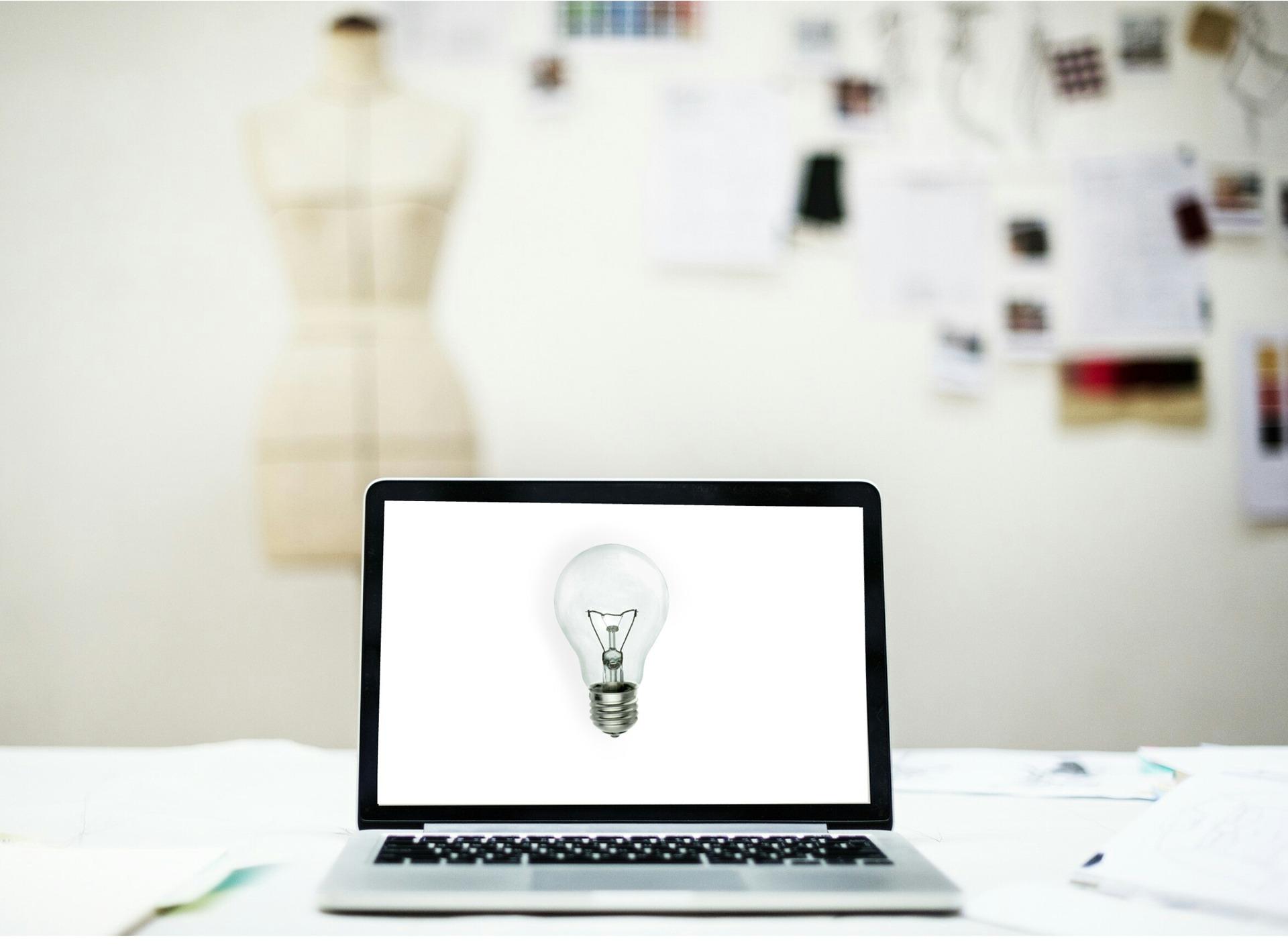 Web Design Competition Image
